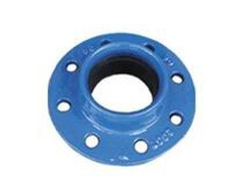 Raccord rapide pour tuyaux en PVC